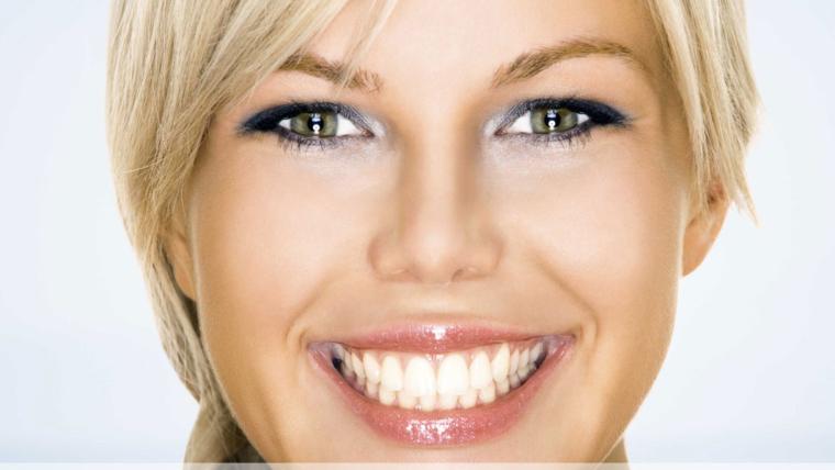 Ортодонтия – это просто