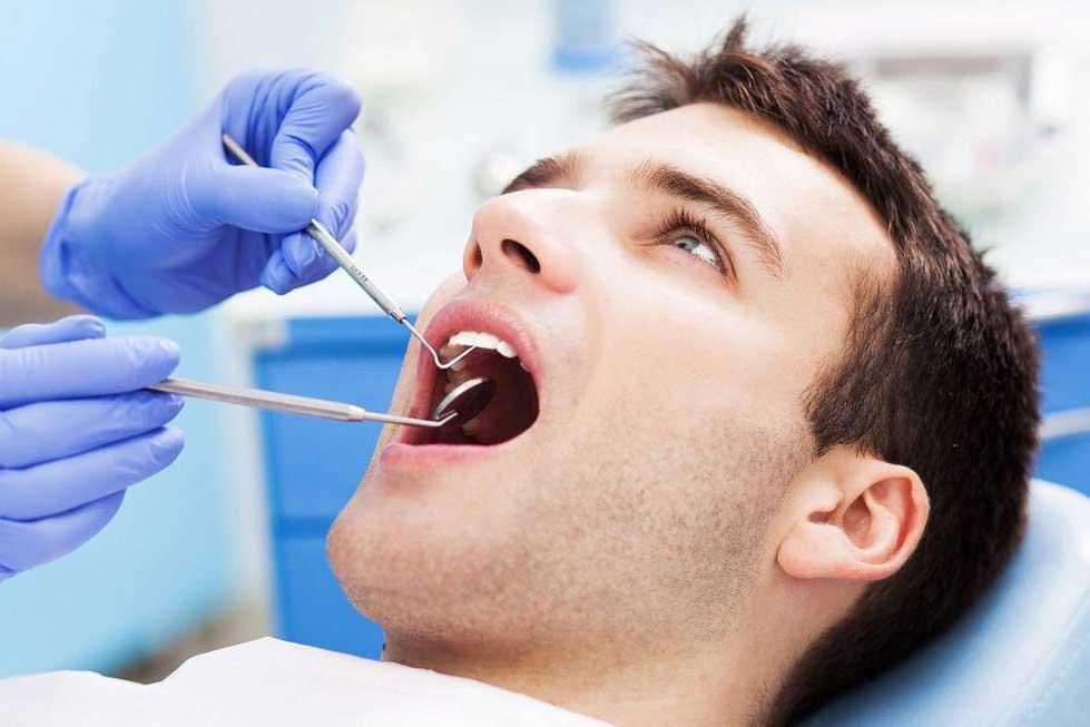 ортодонтия-в сочи