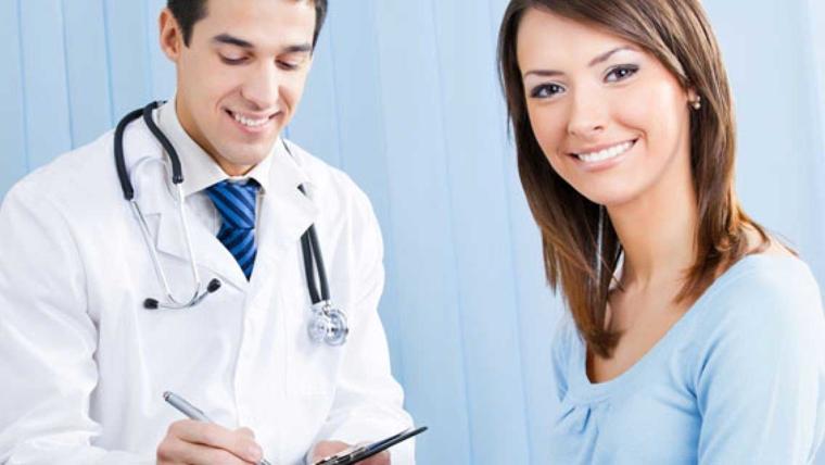 Насколько важно ортодонтическое лечение?