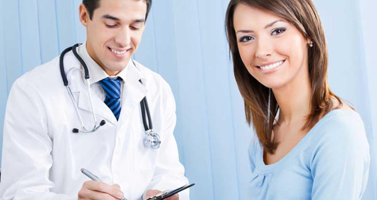 плюсы ортодонтического лечения