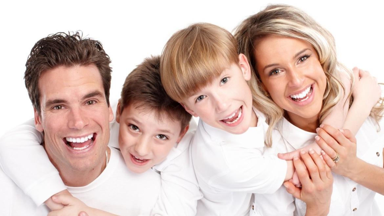 Зачем нужна ортодонтия?